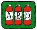 feature-blood-990924a01[1].jpg